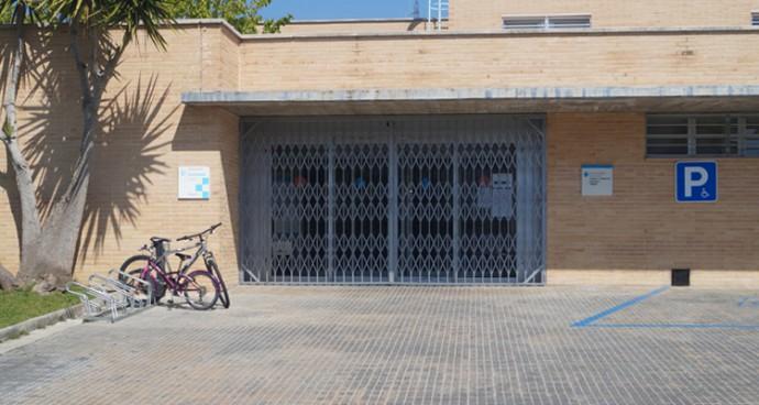 (Opinió) Sitges necessita una Sanitat pública i de qualitat.