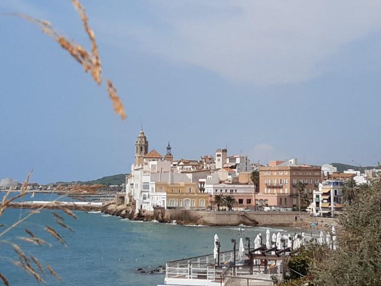 L'Ajuntament imposa noves sancions a Habitatges d'Ús Turístic il·legal