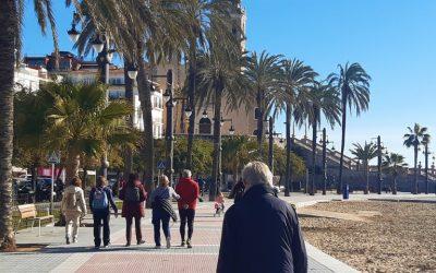 L'Ajuntament de Sitges oferirà el Servei de mediació ciutadana a partir del mes de març