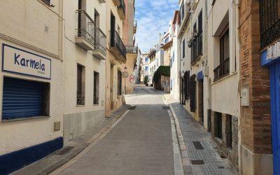 El Ple de l'Ajuntament de Sitges ho deixa tot a punt per a una nova convocatòria dels ajuts al lloguer